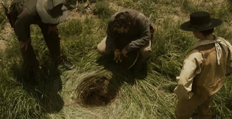 burrowers-movie-horror-western-hole-in-ground