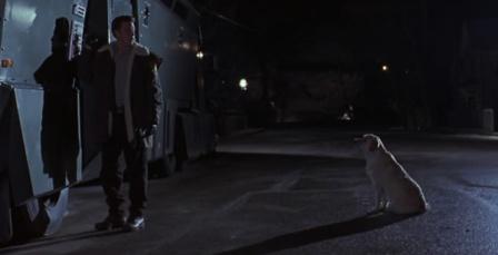phantoms-1998-sheriff-bryce-hammond-yellow-labrador-ben-affleck-dog